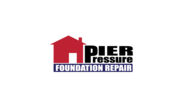 Looking For Home or Office Foundation Repair In Dallas?