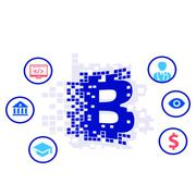 BlockChain App Developers for Business  - Twilight IT Solutions