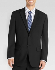New Collection of Designer Suits for Men
