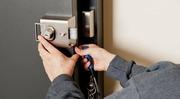 469 DFW Locksmith - Affordable Arlington Locksmith
