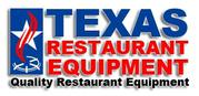Affordable Restaurant Supply Store in Texas