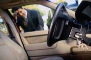 Trusted Car Locksmith in Arlington,  TX