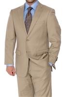Purchase Branded Men's Designer Suits Online