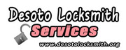 Desoto Locksmith Services