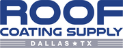 Roof Coating Supply