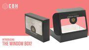 Custom Boxes Hub | Custom Packaging with Logo printing at wholesale