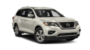 Nissan Dealer Conroe TX,  Elgin,  San Diego,  Cincinnati,  Houston,  Ridge