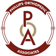 Orthopedic Surgeon in Fredericksburg