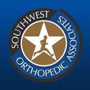 Southwest Orthopedics | Physical Therapy Fort Worth,  TX