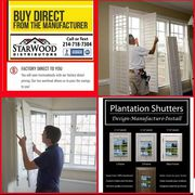 Best Window Covering Provider in USA