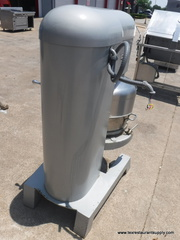 Buy Top Quality USED Hobart 60 Quart Dough Mixer Online