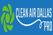 Clean Air Dallas Pro