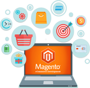 Best Magento Support Services in Dallas,  TX