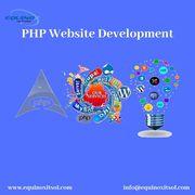 PHP Development Services Company   PHP Development Company