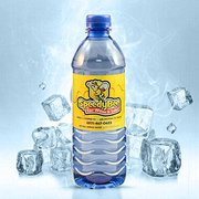 Private Label Bottled Water   Customized Water Co.