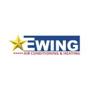 Ewing Air Conditioning & Heating LLC