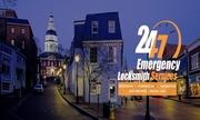 24 Hour Locksmith Service Provider in Arlington,  TX