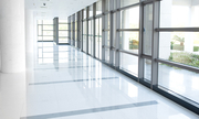 Professional Floor Cleaning Services in Dallas