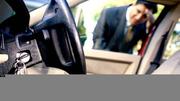 Emergency Car Locksmith Service Providers in Arlington,  TX