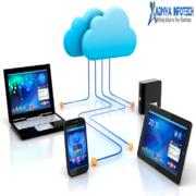 Cheap Web Hosting   Linux Hosting Online   Cloud Hosting Online