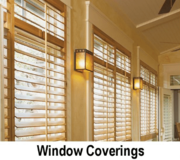 Enhance The Look of Your Window with Best Window Coverings