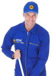 Get the Best Window Cleaning Services in Dallas
