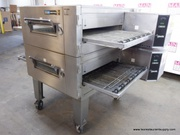 Top- Rated Pizza Oven from Texas Restaurant Supply