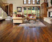 Hire Experts for Wood Floor Installation Services