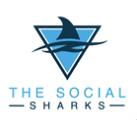 The Social Sharks