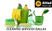 Get Green Cleaning Service at Affordable Price