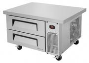 Buy Turbo Air Stainless Steel Base Refrigerator