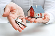 Avoid this serious mistake while selling your home.