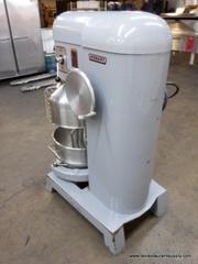 Buy Used Hobart 60 Quart Mixer at Best Price