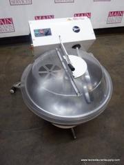 High Quality Dough Mixer | Texas Restaurant Supply
