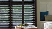 Best Window Shutters for Sale in Dallas