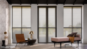 Silhouette Shades for Sale from Starwood Distributors