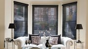 Professional Window Treatment Installers