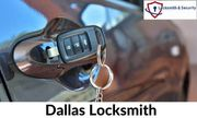 Best Locksmith Service Provider | Locksmith And Security