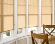 Get Light Filtering Window Shades for Sale