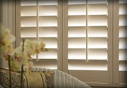 Get The Best Wooden Window Shutters at Affordable Price