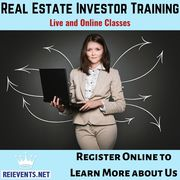 Learn How to Invest in Real Estate in Your Local Market