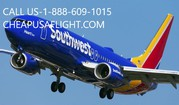 cheap flight from lax to sfo -1-888-609-1015