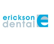 Erickson Dental