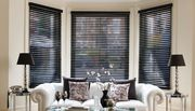 Beautiful Window Blinds for Sale from Starwood Distributors