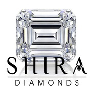 Shira Diamonds