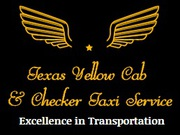 Taxi Dallas TX