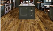 Best Hardwood Flooring Services Provider Company in Fort Worth