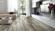 Affordable Hardwood Flooring Services in Fort Worth