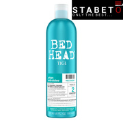 Tigi Bed Head Urban Antidotes Recovery Conditioner for Sale | Stabeto