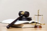 Are you looking for best Paralegal assistance for your business develo